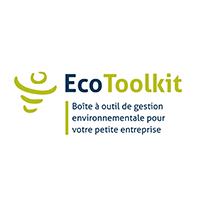 EcoToolkit