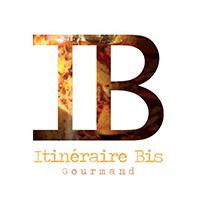 Itinéraire Bis Gourmand