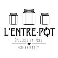 L'Entre-Pot