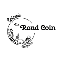 Le Rond Coin