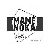 Mame Noka Coffee Roaster