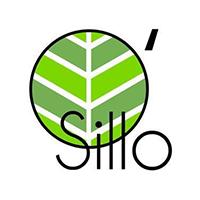O'Sillo