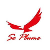 So Plume