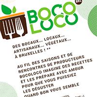 Boco Loco