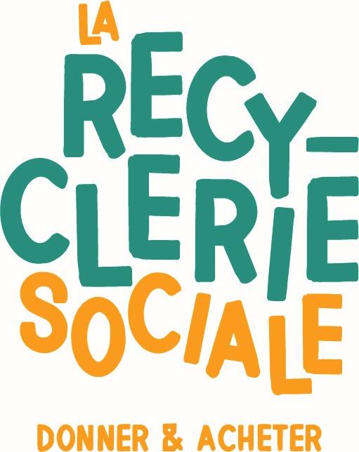 La Recyclerie sociale de St-Gilles