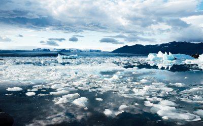 Plaidoyer pour une économie régénérative, respectueuse des limites planétaires