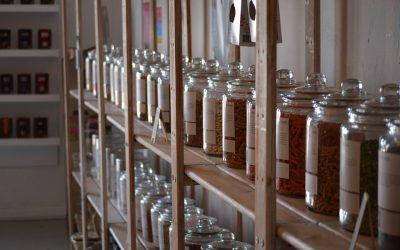 12 horeca et commerces alimentaires bruxellois sur la route du Zéro déchet