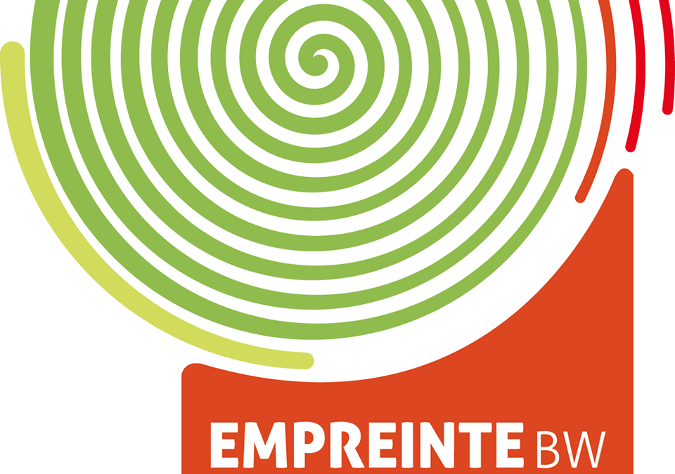 Empreinte BW : le réseau alimentation durable en Brabant wallon