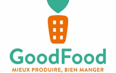 Un label Good Food pour votre resto ?