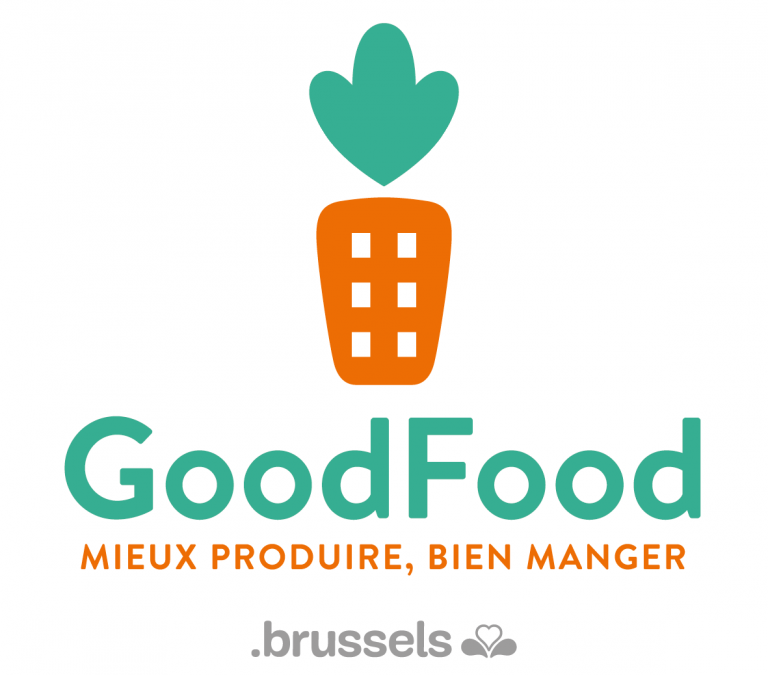 Un label Good Food pour votre resto ?