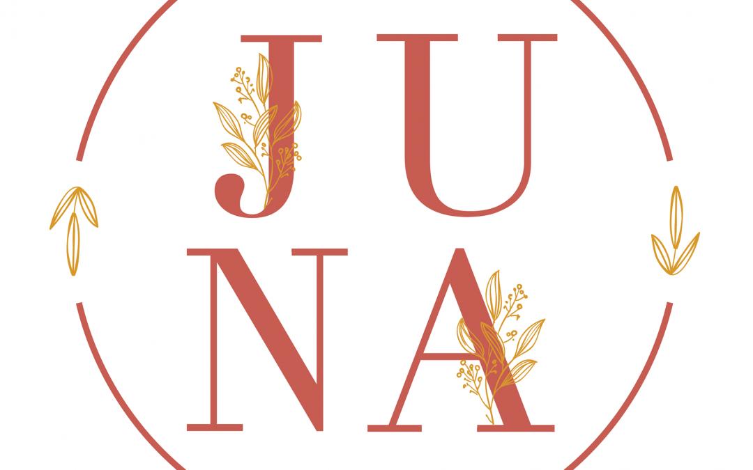 Juna – Interview de Julie et Anaïs
