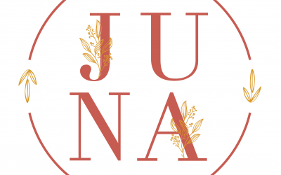 Juna – Interview de Julie et Anaïs