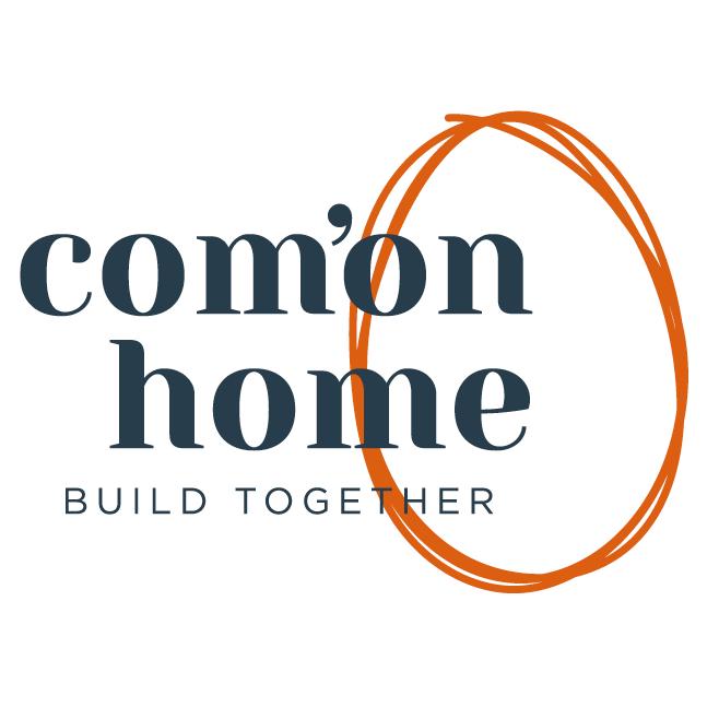 Com'on Home