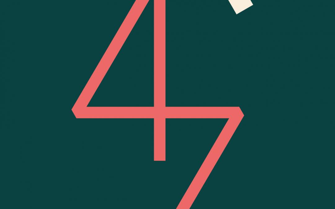 Degré 47