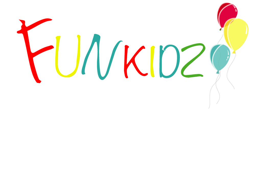 Funkidz animation
