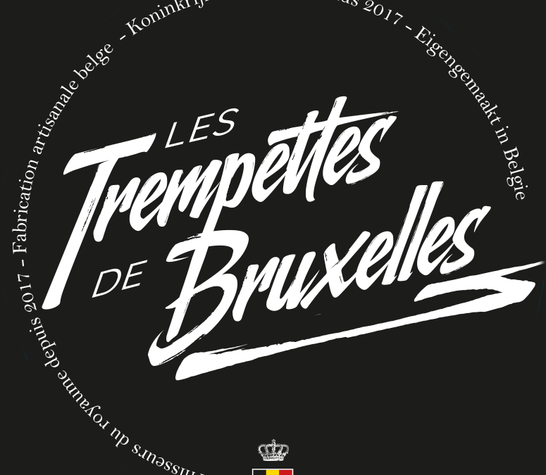 Les Trempettes de Bruxelles
