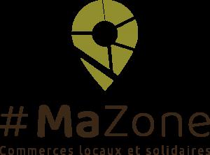 MaZone